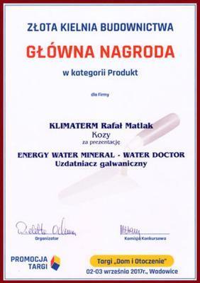 certyfikat-13