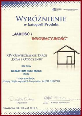 certyfikat-40
