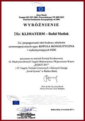 certyfikat-9